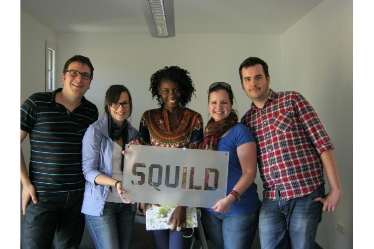 SQUILD GmbH 1