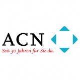ACN Assekuranz Contor Nord GmbH Logo