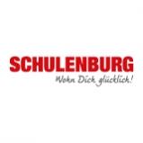 Möbel Schulenburg  Logo