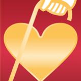 Gesundheits- und Pflegezentrum Goldenherz GmbH Logo