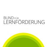 Bund für Lernförderung  Logo