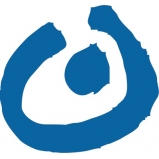 Lebenshilfe Bördeland gemeinnützige Gesellschaft mbH Logo
