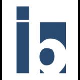 bähr ingenieure  GmbH Logo
