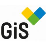 gGiS mbH  Logo