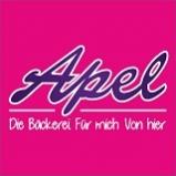 Heinrich Apel  GmbH Logo