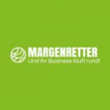 Margenretter GmbH Logo