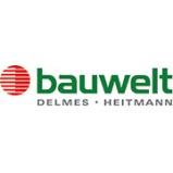 Bauwelt Delmes Heitmann GmbH & Co. KG Logo