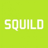 SQUILD GmbH Logo