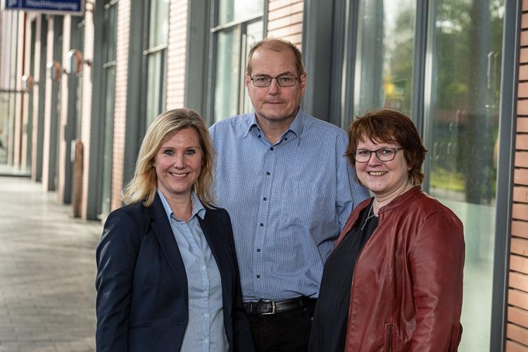 Gerd von der Heide Immobilien GmbH 5