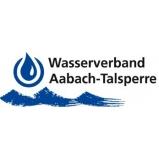 Wasserverband Aabach-Talsperre  Logo