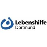 Lebenshilfe Dortmund  Logo