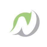 nordform Max Storch GmbH & Co. KG Logo