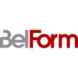 BelForm  Logo